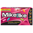 Mike and Ike Tropical Typhoon Candy Theater Box-Wholesale Candy Canada