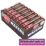 Necco Chocolate Wafers - 2-oz. Roll