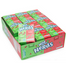 Nerds Candy Watermelon & Cherry Retro Candies 36CT