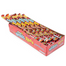 Nerds Rope Rainbow Gummy Candy 24CT