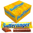 Nestle Butterfinger Chocolate Bars 36 Count-Wholesale Candy Canada