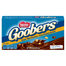 Goobers Chocolate Covered Peanuts Theater Box-Wholesale Candy Canada