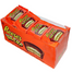 Reese's Big Cup Peanut Butter Cup-i wholesale candy canada