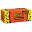 Reese's Crunchy Cookie Cups 24 CT