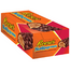 Reese's Nutrageous Candy Bars-i Wholesale Candy Canada