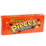 Reese's Pieces Candy Theater Box-Wholesale Candy Canada