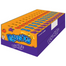 Runts Candy Theater Box 12 CT