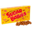 Sugar Babies Candy Theater Box-Wholesale Candy Canada