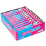 SweeTARTS Tangy Candy 36CT