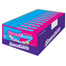 SweeTARTS Tangy Candy Theater Box 10CT Wholesale Candy