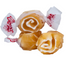 Salt Water Taffy Caramel Swirls Bulk Candy
