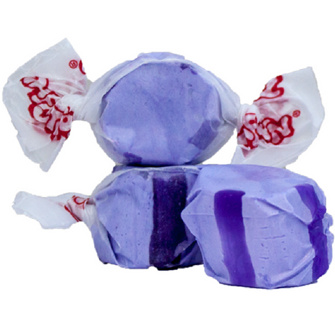 Salt Water Taffy Grape Bulk Candy Canada
