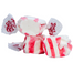 Salt Water Taffy Peppermint Bulk Candy Canada