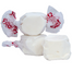 Salt Water Taffy Vanilla Bulk Candy Canada
