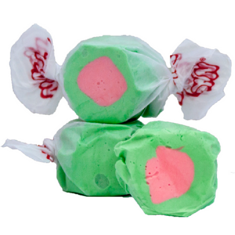 Salt Water Taffy Watermelon Bulk Candy Canada