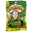 WarHeads Extreme Sour Hard Candy-Wholesale Candy