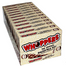 Whoppers Malted Milk Balls Retro Candy 12CT