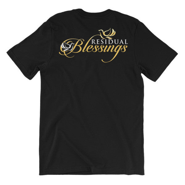 Limited Edition Signature T-Shirt