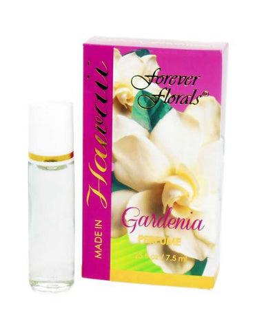 Hawaiian Perfumes & Colognes