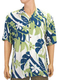 Rayon Men Shirt - Kapono