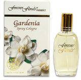 Men's Gardenia Tropical Cologne