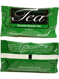 Hawaiian Tea - Tropical Loose Tea - Commercial Black Tea