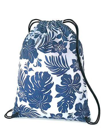 Hawaiian Bags & Purses