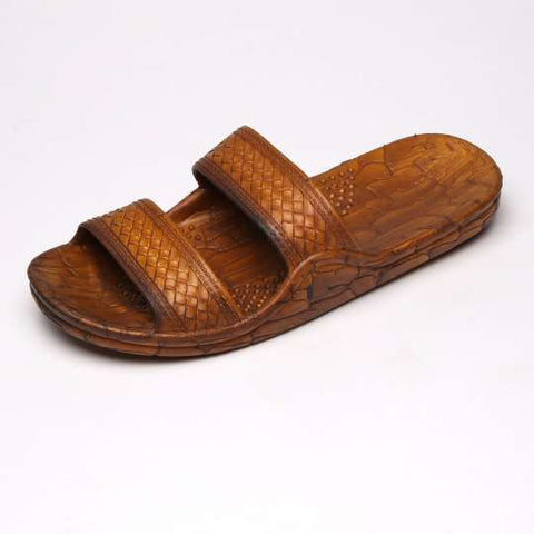 Jesus Sandals - Wide Comfort Fit Classic Jandals