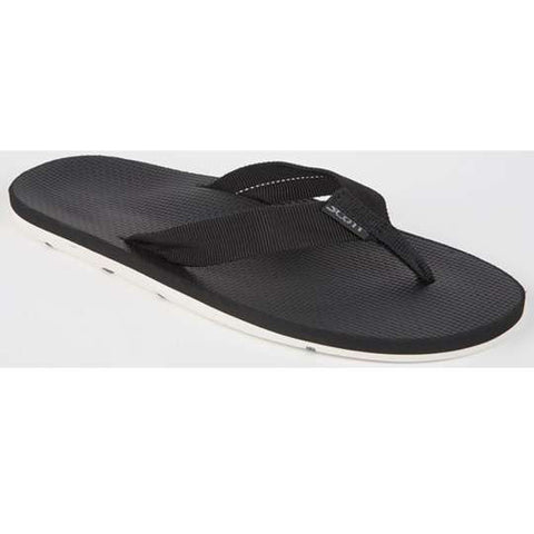 Men's Hawaiian Sandals