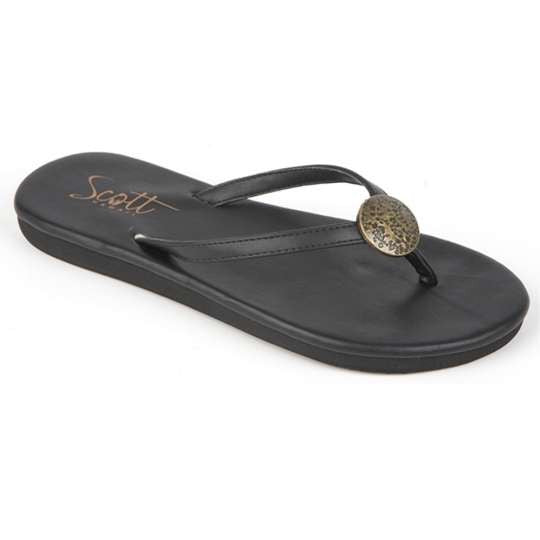 Fashion Women Sandal Scott Hawaii Wehi