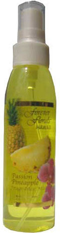 Passion Pineapple Fragrance Mist