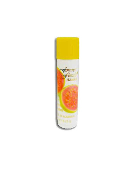 Ginger Guava Lip Balm Stick