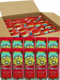 LION Hawaiian Coffee - Singles Chocolate Macadamia - 44pk