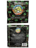 LION Hawaiian Coffee - Single-Pot Filters Gold - 25PK