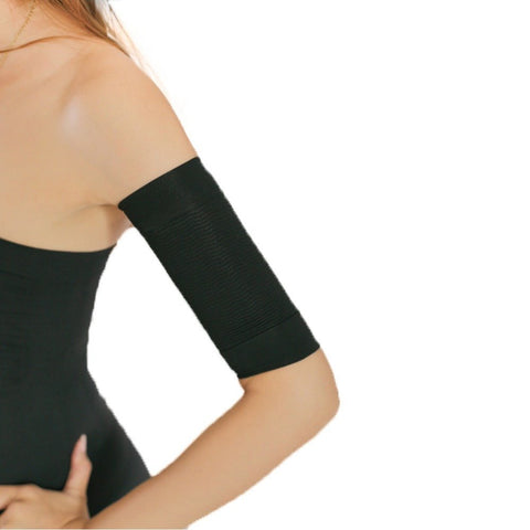 Arm Slimmer Sleeve