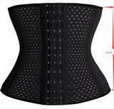 Everyday Comfort Waist Trainer