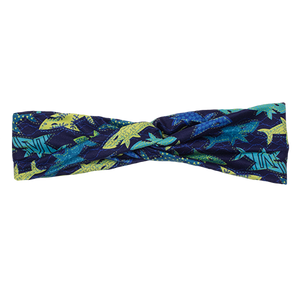 Load image into Gallery viewer, Bumblito Adult Headbands
