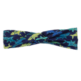 Bumblito Adult Headbands