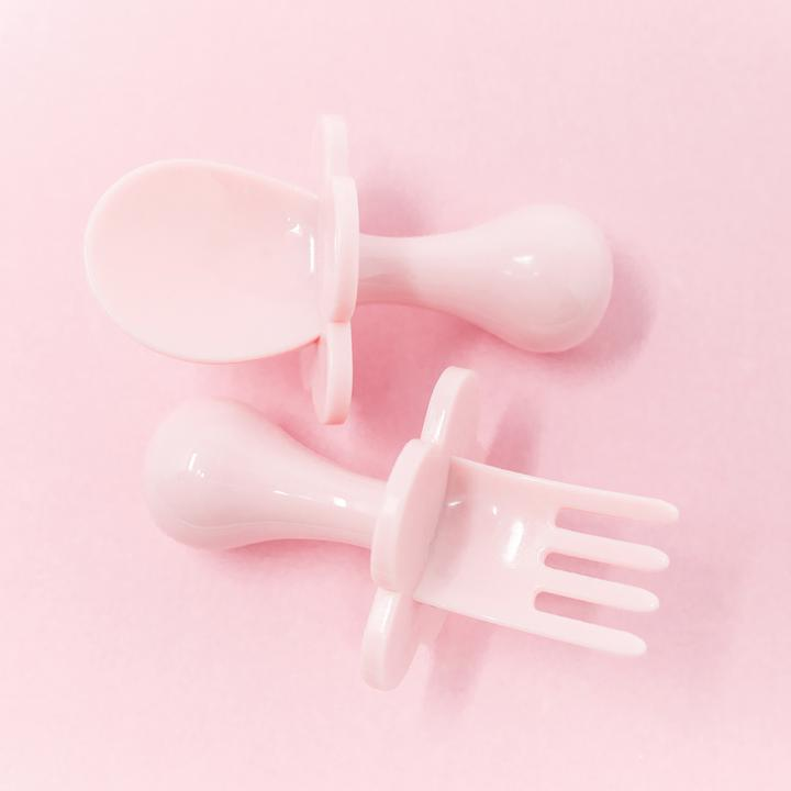 Grabease Utensil Set - Are You Blushing