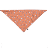 Bumblito Pet Bandana Bibs - FINAL SALE