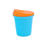 GoSili Kids To-Go Cup - 8oz