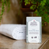 Earth Mama Organics Sitz Bath
