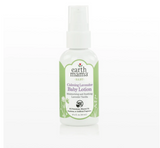 Earth Mama Organics Baby Lotion