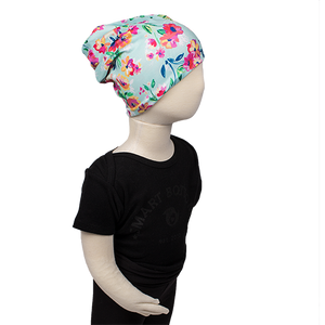 Bumblito Beanies - Toddler