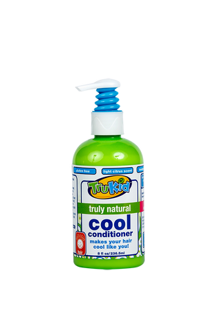 TruKid Cool Conditioner, 8oz