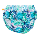Discontinued Smart Bottoms Diapers & Accessories