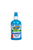 TruKid Bubbly Body Wash, 8oz