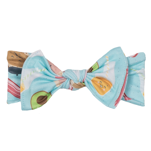 Bumblito Children's Headbands