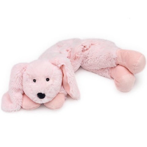 Warmies Wrap - Pink Bunny