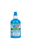 TruBaby Bubbly Baby Body and Hair Wash, 8oz
